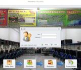 Lowongan Kerja di BTS Komputer Terbaru April 2019 - Palembang Kota - Lowongan