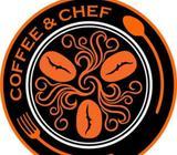 Lowongan Cafe & resto di malang - Malang Kota - Lowongan