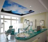 Urgent- Staf di Klinik Gigi - Badung Kab. - Lowongan