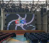 IT Visual Engineer - Tangerang Selatan Kota - Lowongan