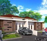Jasa Desain Rumah Arsitek - Gb Kerja, Struktur, IMB, di Kediri - Kediri Kota - Jasa