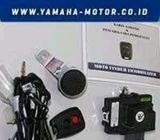 Immobilizer mio m3 / mio z - Pekanbaru Kota - Motor
