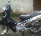 Karisma x 2005 mulus - Bandung Kota - Motor Bekas