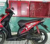 Beat 2010 jual cepat - Bandung Kota - Motor Bekas