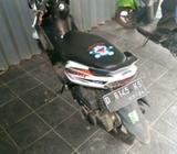 Di jual motor cepat - Bandung Kota - Motor Bekas