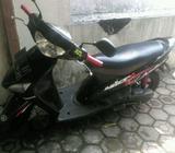 Yamaha Mio 2007 - Bandung Kota - Motor Bekas