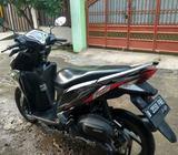 Honda Vario 125 CBS 2013 - Bekasi Kab. - Motor Bekas