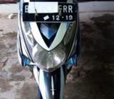 Yamaha Mio Soul 218 (Raharja Motor PI Bekasi) - Bekasi Kota - Motor Bekas