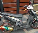 Arsip: Jual cepat Vario 2010 legendaris - Bekasi Kota - Motor Bekas