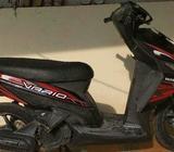 Arsip: Vario 2013 karbu - Bekasi Kota - Motor Bekas