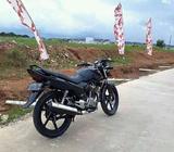 Megapro primus 2008 - Bogor Kab. - Motor Bekas