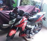 Arsip: Honda CS One Tahun 2008 Plat F Kab Bogor - Bogor Kota - Motor Bekas