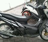 Yamaha Nouvo 2004 - Boyolali Kab. - Motor Bekas