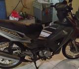 Dijual Motor Revo Tahun 2007 - Jakarta Barat - Motor Bekas
