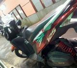 Jual vario 2013 - Jakarta Pusat - Motor Bekas
