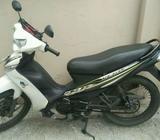 Yamaha vega RR 2013 - Jakarta Pusat - Motor Bekas