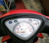 Yamaha Mio 2011 - Jakarta Selatan - Motor Bekas