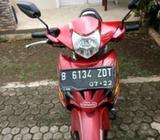 Honda Revo 2007 - Jakarta Selatan - Motor Bekas