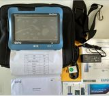 Optical Time Domain Reflectometer EXFO Maxtester 730C SM1