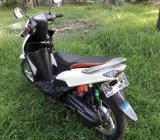 Arsip: Jual motor mio 2009 - Jakarta Utara - Motor Bekas