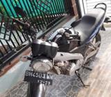 (*vixion 2008* ) - Jambi Kota - Motor Bekas