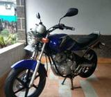 Yamaha scorpio 225cc - Jambi Kota - Motor Bekas