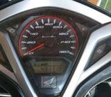 Arsip: Vario cbs 2013 - Karanganyar Kab. - Motor Bekas