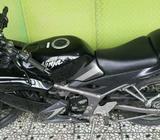 KAWASAKI NINJA RR Thn 2011 ORISINIL FULL Mulus Sekali & Sangat Terawat - Makassar Kota - Motor Bekas