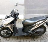Vario 125 CBS tahun 2013 - Semarang Kota - Motor Bekas