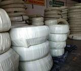 Jual Pipa Dan Fitting Hdpe SNI Surabaya - Yogyakarta Kota - Kantor & Industri