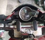 Di Jual Cepat vixion thn 2013 - Surabaya Kota - Motor Bekas