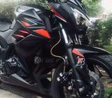 Kawasaki Ninja Z250 Tahun 2013 - Tangerang Kab. - Motor Bekas