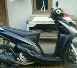 Mio sporty 2010 - Tangerang Kota - Motor Bekas