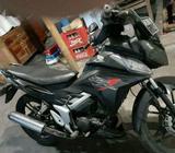 Arsip: CS One tahun 2008 - Yogyakarta Kota - Motor Bekas