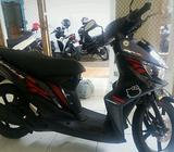 Cari / di BELI .. MIO 2012 keatas 2013 soul 2014 gt 2015 fi 2016 j gt - Yogyakarta Kota - Motor Beka
