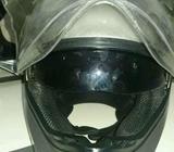 Jual cepat helm SNI - Jakarta Selatan - Motor