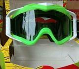 Google googels kacamata helm cross Inko anti pecah - Yogyakarta Kota - Motor