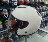 KYT Kyoto White - Yogyakarta Kota - Motor