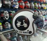 Arsip: Bogo retro Vespa Black White - Yogyakarta Kota - Motor