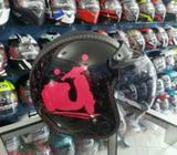 Arsip: Bogo Retro Black Pink Vespa - Yogyakarta Kota - Motor