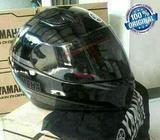 Arsip: Helm Yamaha Original Stok Terbatas - Yogyakarta Kota - Motor