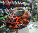 Arsip: NHK Rx9 Black Red Fluo - Yogyakarta Kota - Motor