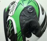 Arsip: Helm bmc limited edition - Yogyakarta Kota - Motor