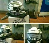 Arsip: Helm Fullface Kawazaki Ninja RR - Original Kawazaki ada dus 100% Baru - Yogyakarta Kota - Mot