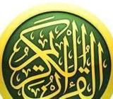 Guru Ngaji & Bahasa Arab Ke Rumah - Tangerang Selatan Kota - Lowongan