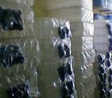 Botol plastik pet baru untuk usaha ukuran 330 ml - Jambi Kota - Kantor & Industri