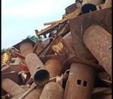 Arsip: Jual besi 300 ton lokasi banten scrab super - Tangerang Kota - Kantor & Industri