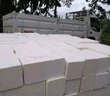 Batu kumbung buat pondasi rumah gan lebih irit matriyal - Blora Kab. - Rumah Tangga