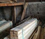 Palet kayu copotan jatilanda bagus - bisa kirim kemana aja - Denpasar Kota - Rumah Tangga
