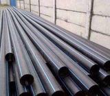 Distributor Pipa dan Fitting HDPE, Limbah, PVC SNI/JIS, PPR Surabaya - Denpasar Kota - Rumah Tangga
